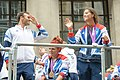 Laura Robson Olympic Parade.jpg