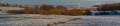 Lauterbach Wallenrod Am kalten Born NR 162165 Pasture Winter pano SW.png