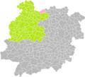 Lauzun (Lot-et-Garonne) dans son Arrondissement.png
