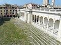 Lavagna-porticato Bignardello3.jpg