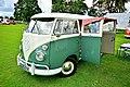 Lavenham, VW Cars And Camper Vans (27540871154).jpg