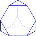 LavesPolyhedron.png