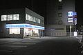 Lawson Himejitoyosawa 01.jpg