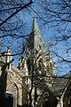 Lazaristenkirche Unbefleckte Empfängnis Wien Nebau 02.jpg