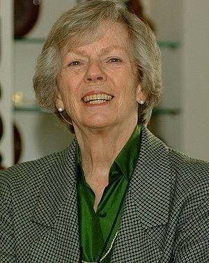 Margaret C. Snyder - Image: Le M Snyder 0072