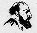 Le Canigou 12041929 - Caricature Jean Payra.jpg
