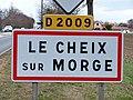 Le Cheix-sur-Morge-FR-63-panneau-02.jpg