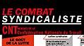 Le Combat syndicaliste - Confédération nationale du travail.jpg