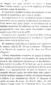 Le Corset - Fernand Butin - 44.png