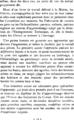 Le Métier De Corsetière - 10.png