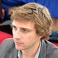 Le Mans - Aurelien Bellanger 1.jpg