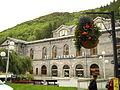 Le Mont-Dore thermes.jpg