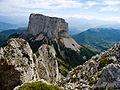 Le Mont Aiguille.jpg