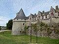 Le chateau des rohan - panoramio (1).jpg