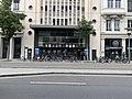 Le cinéma Comœdia (Lyon) en mai 2019 (2).jpg