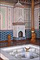 Le musée des arts décoratifs (Tachkent, Ouzbékistan) (5618799235).jpg
