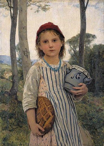 http://upload.wikimedia.org/wikipedia/commons/thumb/e/e6/Le_petit_chaperon_rouge.jpg/430px-Le_petit_chaperon_rouge.jpg
