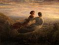 Le poeme de lAme-16-Louis Janmot-MBA Lyon-IMG 0499.jpg