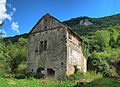 Le prieuré d'Ougney-le-Bas.jpg