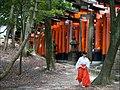 Le sanctuaire shintô Fushimi Inari (Kyoto, Japon) (42099509415).jpg