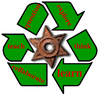Learningcycle.png