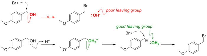 Leaving group activation by protonation png.png