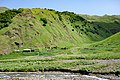 Lebaiskari village.jpg