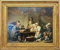 Lecture de la Bible (Greuze, Louvre).jpg