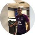 Lee Chambers Elite Performance Coach.png