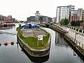 Leeds Lock - geograph.org.uk - 1279736.jpg
