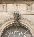 Leeds Town Hall 4 March 2020 (57).JPG