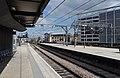 Leeds railway station MMB 03.jpg