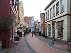 LeerStreet.jpg