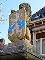Leeuw Justitiebastion Hasselt.jpg