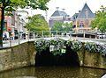Leeuwarden Grachten 7.jpg