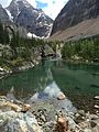 Lefroy Lake Yoho National Park.jpg