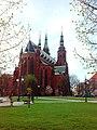 Legnica, Katedra Świętych Apostołów Piotra i Pawła(1).jpg