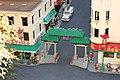 Lego San Francisco Chinatown (3169437630).jpg
