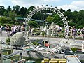 Legoland - panoramio (125).jpg