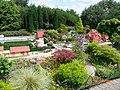 Legoland - panoramio (133).jpg