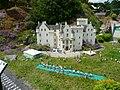 Legoland - panoramio (34).jpg