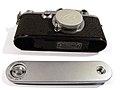 Leica-III-p1030024.jpg