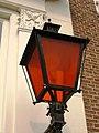 Leiden - Colours (3435308924).jpg