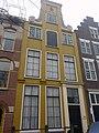 Leiden - Herengracht 14.JPG