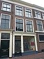 Leiden - Korte mare 26.JPG
