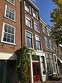 Leiden - Oude Rijn 8.jpg