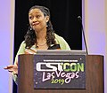 Leighann Lord at CSICon 2019.jpg