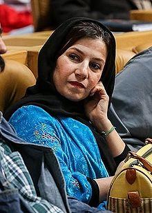 Leili Rashidi.jpg