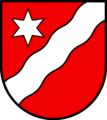 Leimbach-blason.png