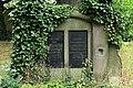 Leipzig - Täubchenweg - Alter Johannisfriedhof 85 ies.jpg